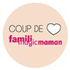 coup-de-coeur-famili