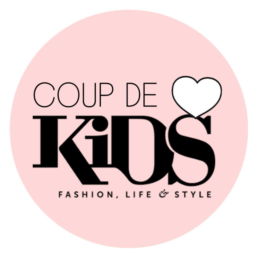 Coup de coeur Kids