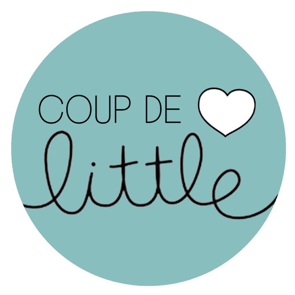 Coup de coeur Little