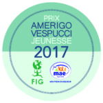 Prix Amerigo Vespucci 2017