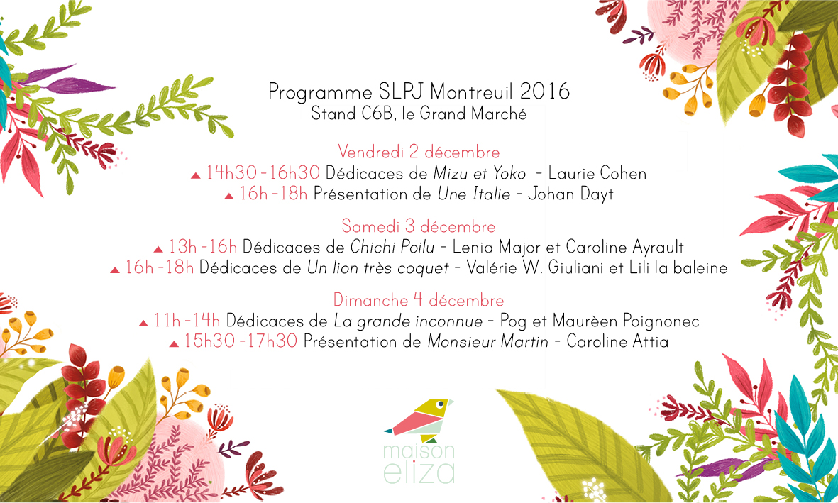dedicaces-montreuil-2016