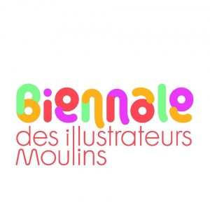 biennale des illustrateurs