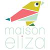 Maison Eliza