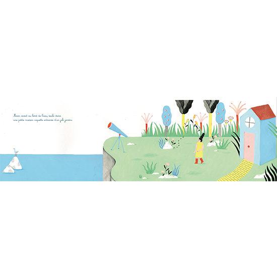 Al'horizon - Sandra Le Guen - Popy Matigot 3